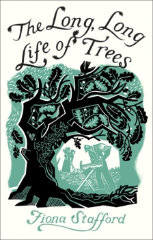 life-of-trees