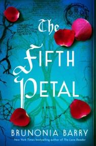 fifth-petal